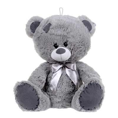 Teddy Bear Quot Paws Quot Teddy And Co