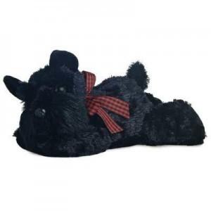 flopsy-dog5