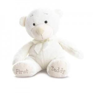 new-born-first-teddy