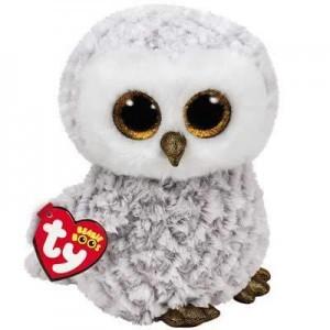 37086---Owlette_Med