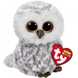 37201---Owlette