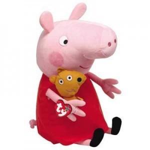 56019---George-Pig-15inch
