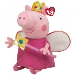 96234---Peppa-Princess-Buddy