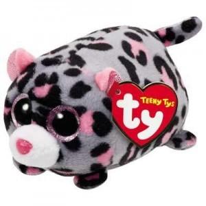 Miles-Ty-Teeney
