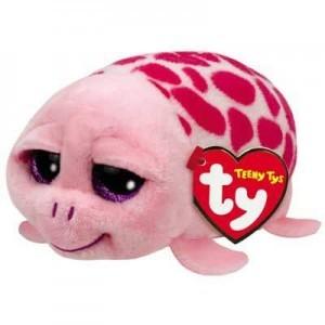 Shuffler-Ty-Teeney