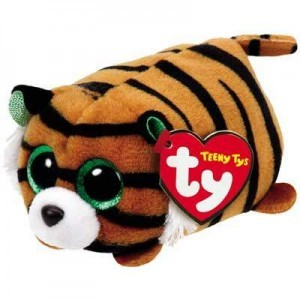Tiggy-Ty-Teeney