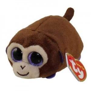 monkey-boo