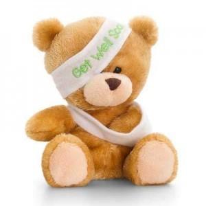 teddy-get-well-soon