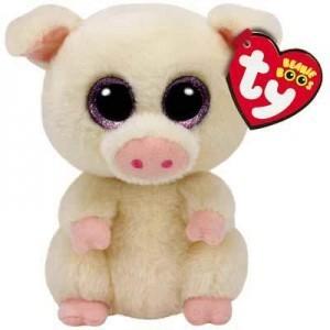 37200---Piggley