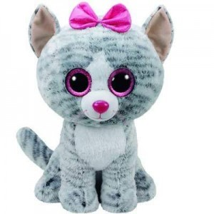 Ty-Beanie-Boo-Large-Kiki-The-Cat-008421368389-36838