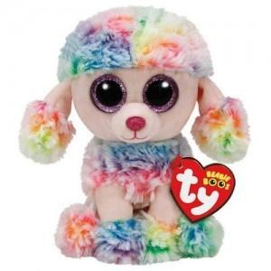 ty-beanie-boo-rainbow-multicolour-poodle-008421372232-37223
