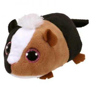 Theo guinea pig teeny