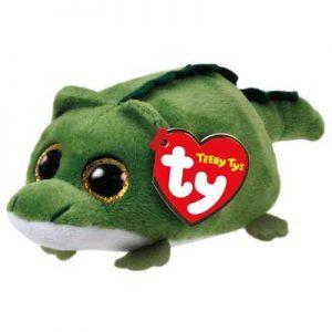 Wallie-alligator teeny