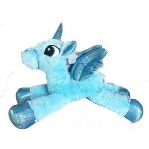 unicorn-blue