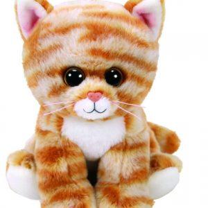 CLEO CAT