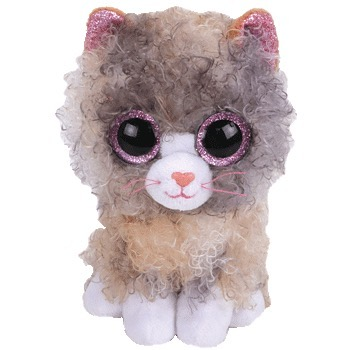SCRAPPY TY BEANIE BOO - Teddy and Co 4c672131d54