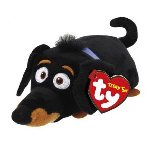 Ty-Teeny-Tys-4-10cm-Buddy-the-Dog-Plush-Stuffed-Animal-Collectible-Soft-Big-Eyes-Doll.jpg_640x640