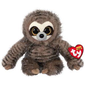 Ty-Beanie-Boos-Sloth-Small-Stuffed-Animal_36692_01