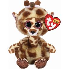 Ty_GERTIE_Stuffed_Toys__Cuddly_Toy@@1spntg7g