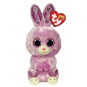 ty-36246-fuzzy-easter-beanie-boo_2